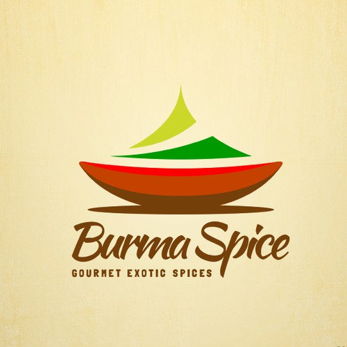Burma Spice, gourmet exotic spices