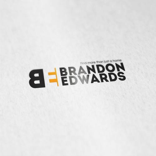 Brandon Edwards