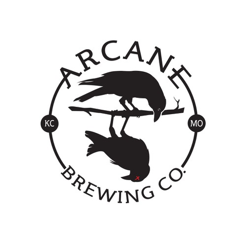 Arcane Brewing Company