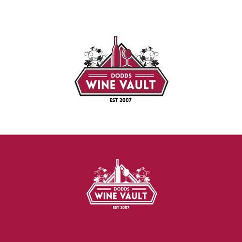 Castle Pines Wine Shop