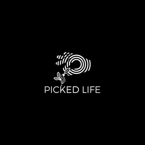 PICKED LIFE