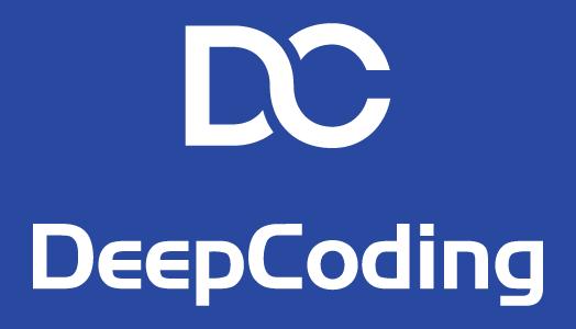 Rebranding of the logo