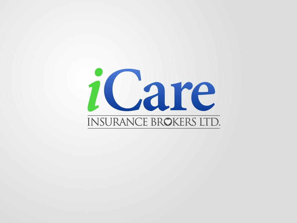 logo for iCare Insurance Brokers Ltd.