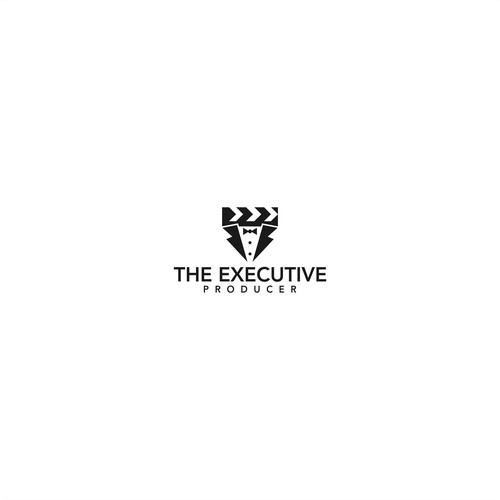 The Executive Producer