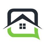 Create a Tech Logo for touritbefore, a Social Media Real Estate Brokerage