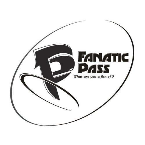 Fanatic Pass