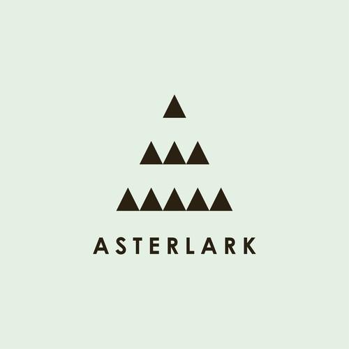 Asterlark