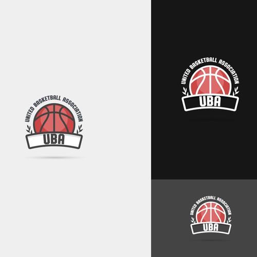 UBA United Basketball Association
