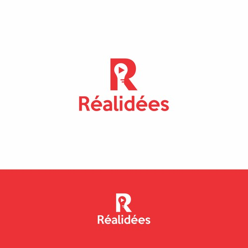 realidees