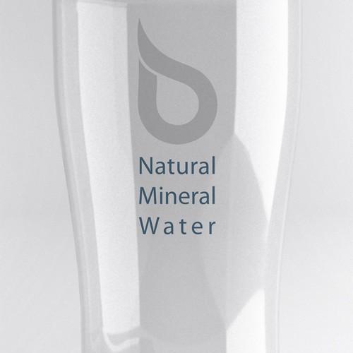 BLUARI WATER