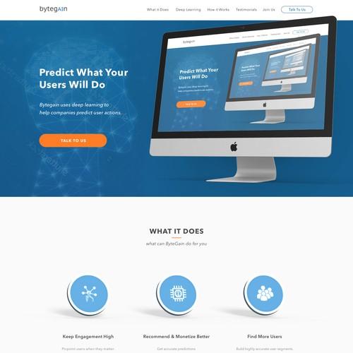 AI Startup