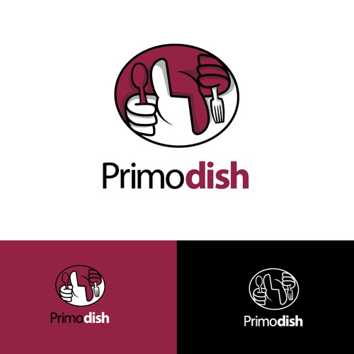 Making Primodish look better starts with you!