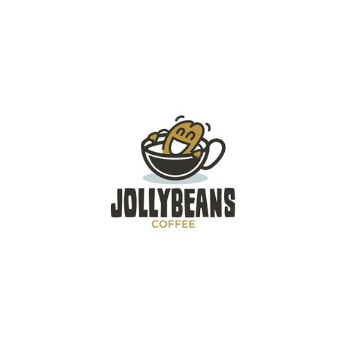 JollyBeans