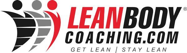 Lean Body Coaching