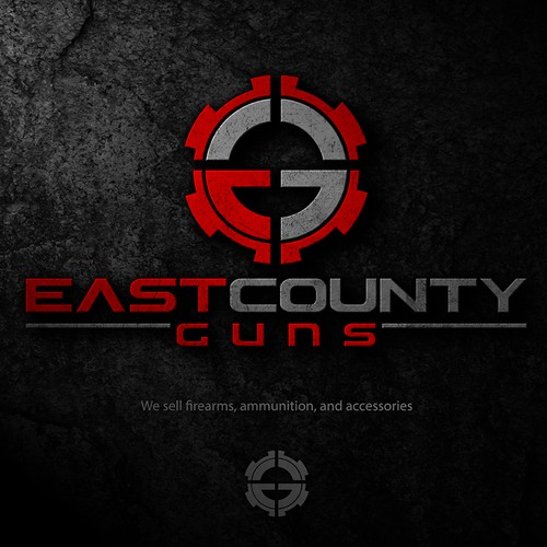 East County Guns