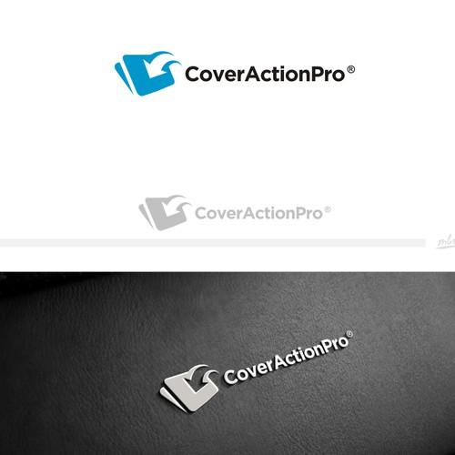 Create a Logo for Photoshop Plugin