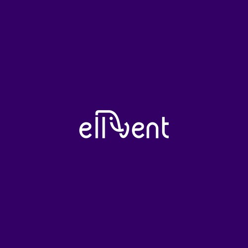 Ellivent