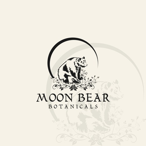 moon bear botanicals