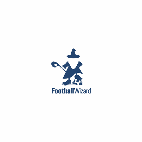 footbalwizard