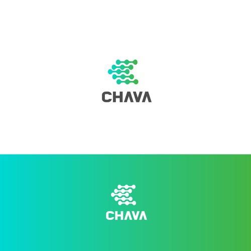 CHAVA