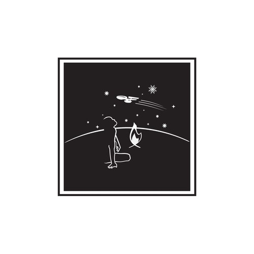 Detailed Logo Design