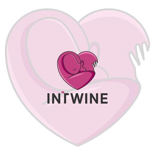 love intwine