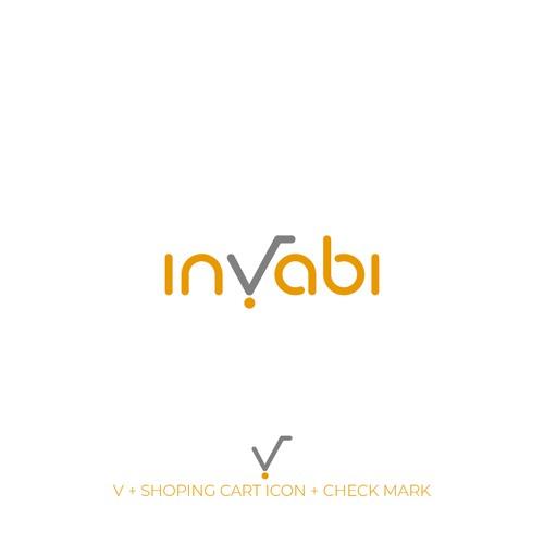 Logo for Invabi