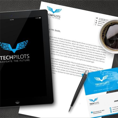TechPilots