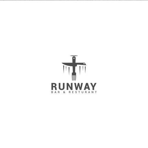 Runway Bar & Resturant