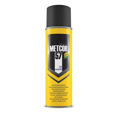 Multi-metal Metcor 57