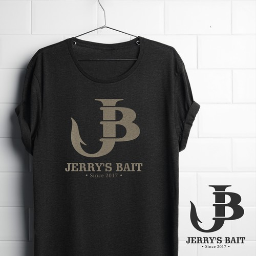 Jerry's Bait