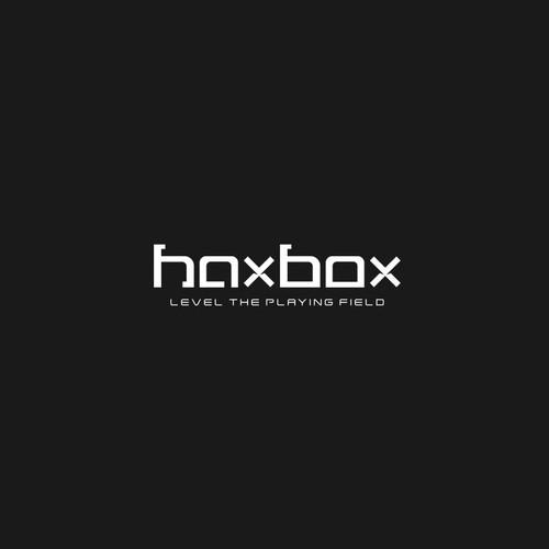 haxbox