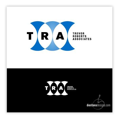 TRA identity design