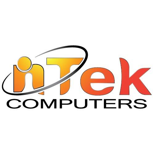 Concept for ntek computers