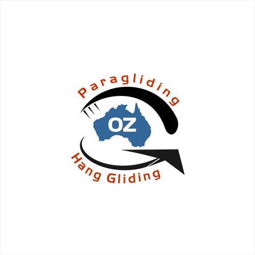 Oz Paragliding & Hang Gliding