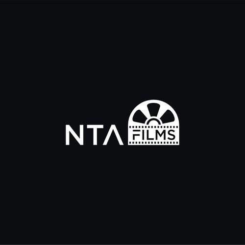 Create a logo for my production company!