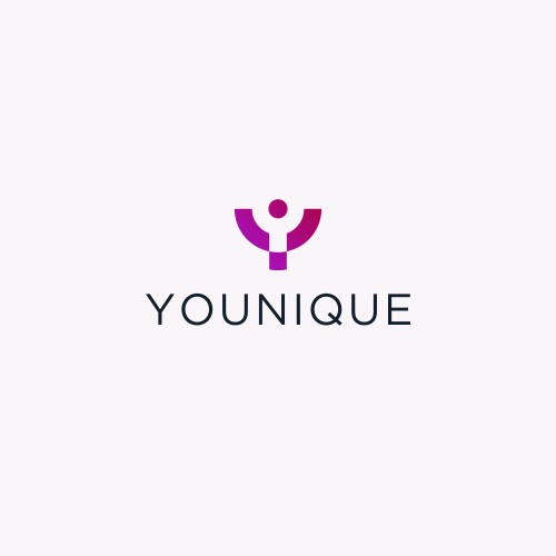 for sale ''letter Y logo concept