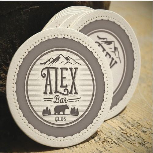 Alex. Bar.
