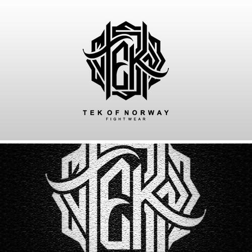 TEK of Norway