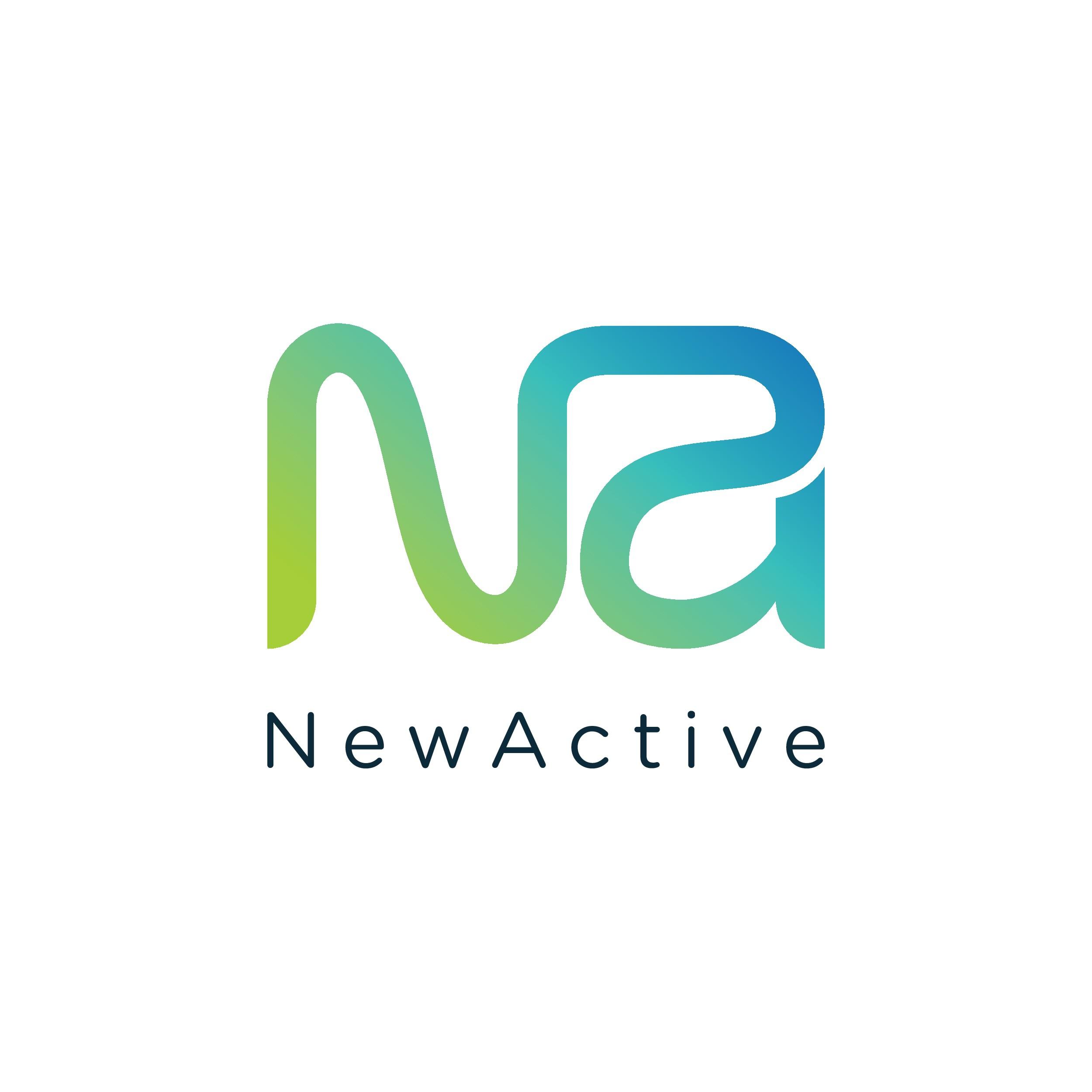GUARANTEED WINNER! Inspired trademark LOGO DESIGN needed for a premium supplement brand: NewActive