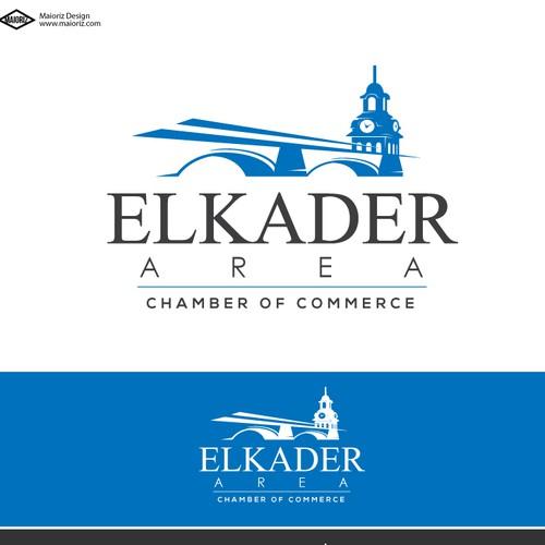 Elkader Area Chamber of Commerce