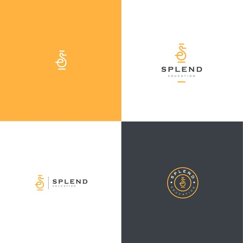 Splend Education