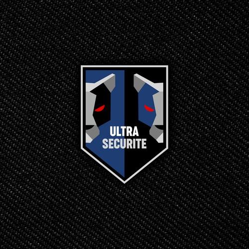 ultra securite