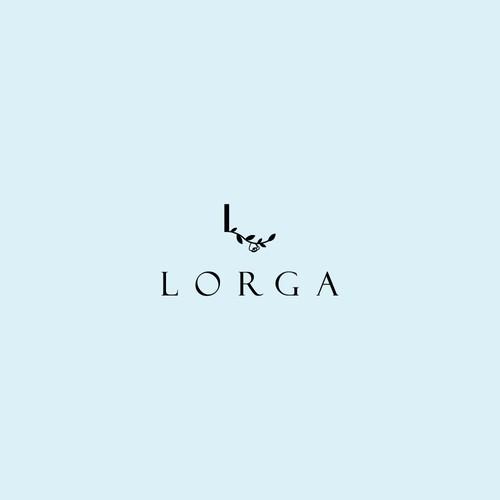 Lorga