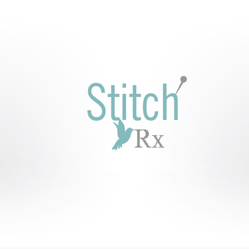 Stitch Rx