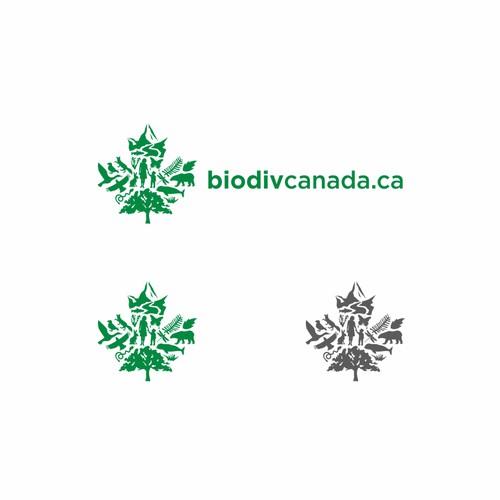 biodivcanada.ca