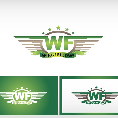 Wingfellows