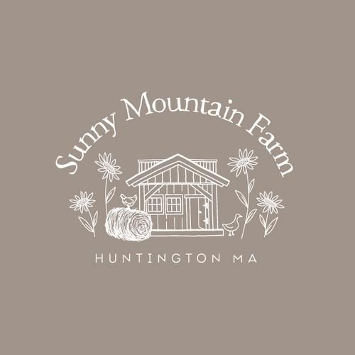 Sunny Mountain Farm