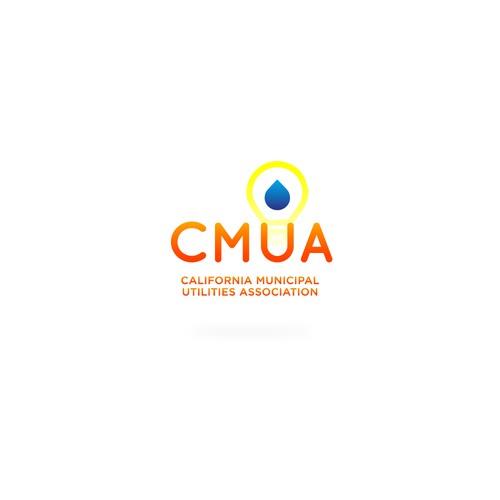 Logo for Cmua