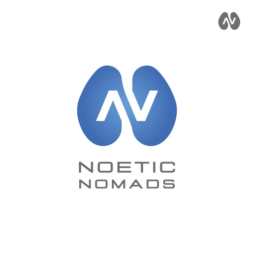 Noetic Nomads